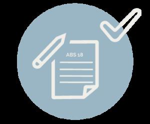AChoice ABS18 för ditt nyckelfärdiga hus